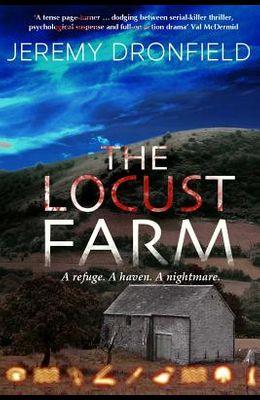 The Locust Farm