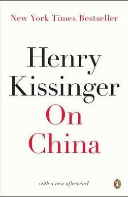 On China