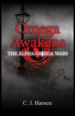 Omega Awakens