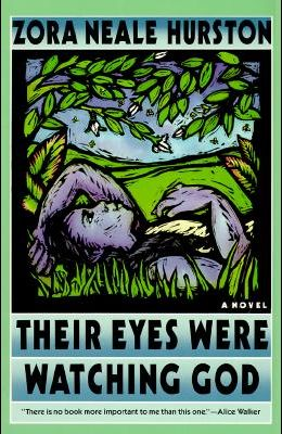Their Eyes Were Watching God Ri