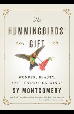 The Hummingbirds' Gift