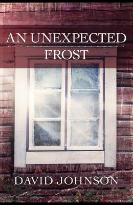 An Unexpected Frost