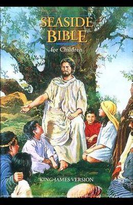 Seaside Bible-KJV