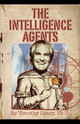 The Intelligence Agents