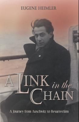 A Link in the Chain