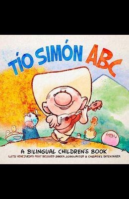 Tío Simón ABC