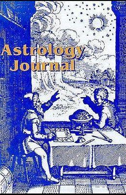 Astrology Journal
