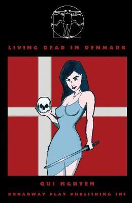 Living Dead in Denmark