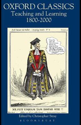 Oxford Classics