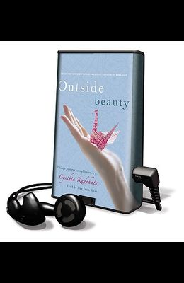 Outside Beauty [With Earbuds]