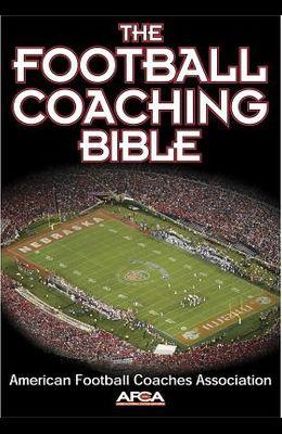 The Football Coaching Bible