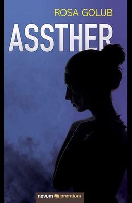 Assther