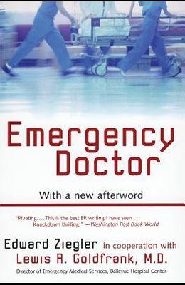Emergency Doctor