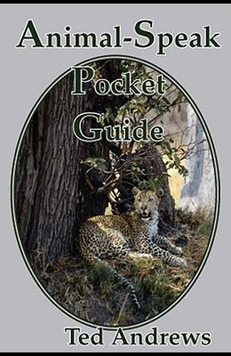 Animal-Speak Pocket Guide