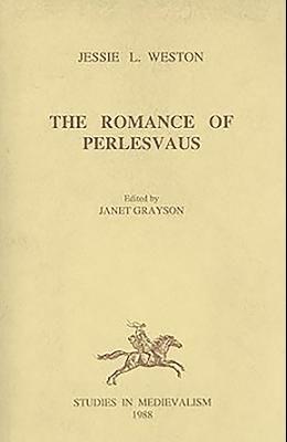 Romance of Perlesvaus