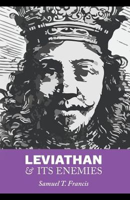 Leviathan and Its Enemies
