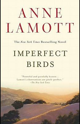 Imperfect Birds