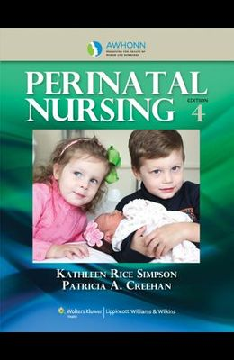 Perinatal Nursing