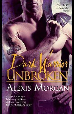 Dark Warrior Unbroken