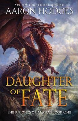 Daughter of Fate