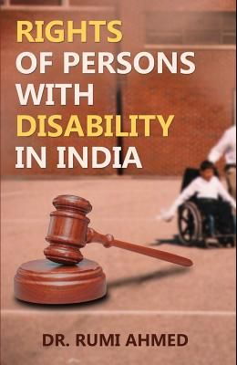 Rights of Persons with Disability in India