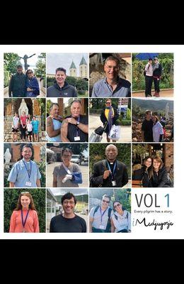 iMedjugorje: Volume 1