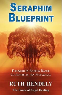 Seraphim Blueprint;