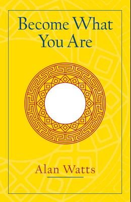 Become What You Are: Expanded Edition