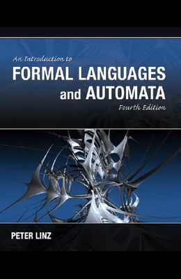 An Introduction to Formal Language and Automata