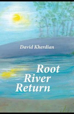 Root River Return