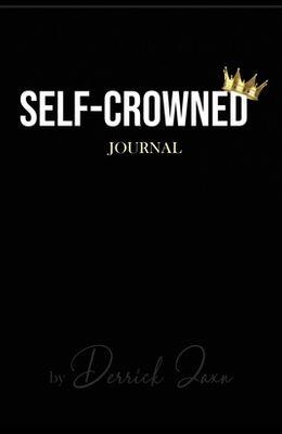 Self-Crowned Journal