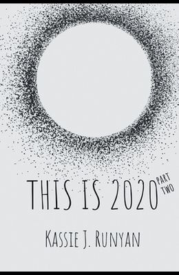 This is 2020 part two