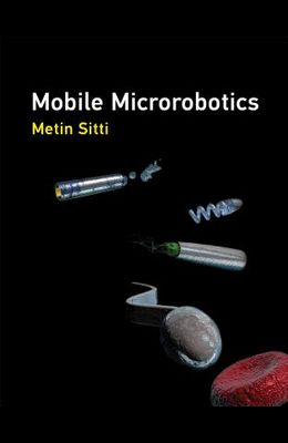 Mobile Microrobotics
