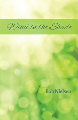 Wind in the Shade