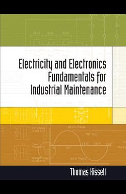 Electricity & Electronics for Industrial Maintenance