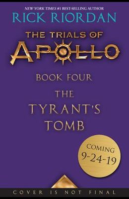 The Tyrant's Tomb