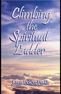 Climbing the Spirtual Ladder