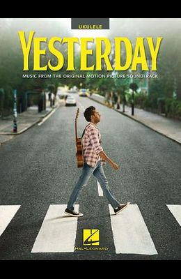 Yesterday: Music from the Original Motion Picture Soundtrack