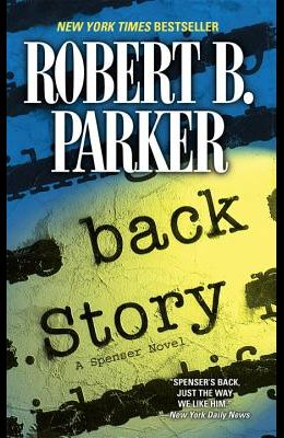 Back Story