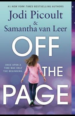 Off the Page