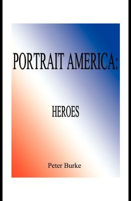 Portrait America Heroes