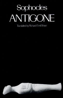 sophocles use of social commentary in antigone Antigone sophocles the specific circumstances surrounding the origin of greek drama were a puzzle even in the 4th century bc greek drama seems to have its roots in religious celebrations that incorporated song and dance.