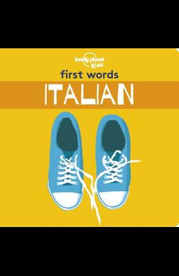 First Words: Italian