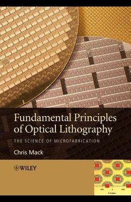 Fundamental Principles of Optical
