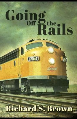 Going Off The Rails