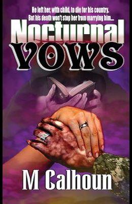 Nocturnal Vows