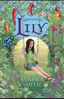 Seed Savers-Lily