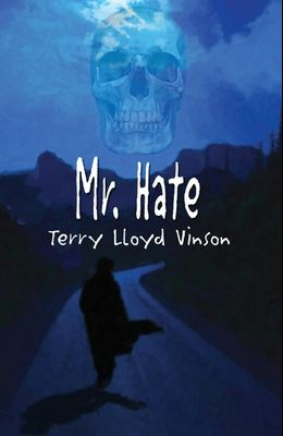 Mr. Hate