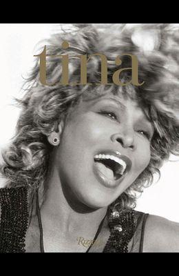 Tina Turner: That's My Life