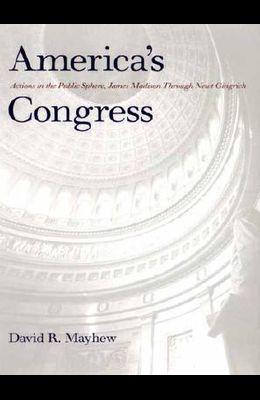 America's Congress